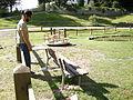 Panchine Raccontastorie Esino Lario 2011 03.JPG