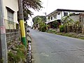 Pandi, Mapulang - panoramio (2).jpg