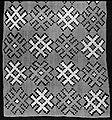 Panel MET 169777.jpg