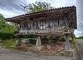 Panera asturiana (51137999776).jpg