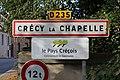 Panneau entrée Crécy Chapelle 2.jpg