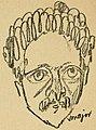 Panoptikuma - irók és hirlapirók karrikaturái (1913) (14780456254).jpg