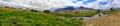 Panorama, sud de Tétouan 3.png