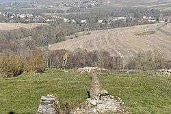 Panorama montigny.jpg