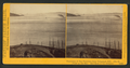 Panorama of San Francisco from Telegraph Hill, (No. 5.) View up the Bay. Red Rock in the distance, from Robert N. Dennis collection of stereoscopic views.png