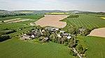 Panschwitz-Kuckau Glaubnitz Aerial.jpg