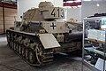 Panzermuseum Munster 2010 0142.JPG