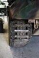 Panzermuseum Munster 2010 0191.JPG