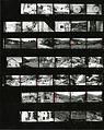 Paolo Monti - Servizio fotografico (Monzuno, 1970) - BEIC 6360030.jpg