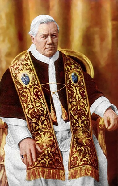 File:Papst Pius X-01..jpg