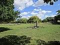 Parc Honoré de Balzac Tours 2.jpg
