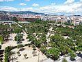 Parc Joan Miro - panoramio.jpg