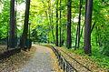 Parc de la Tête d'Or de Lyon - Allée de Belle Vue.jpg