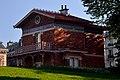 Parc des Buttes Chaumont (23038955560).jpg