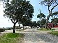 Parco Virgiliano (Napoli) 6.JPG