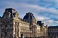 Paris, Palais du Louvre, Flügel Richelieu S 2014-12 (1).jpg