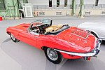 Paris - Bonhams 2017 - Jaguar Type E série II Roadster - 1970 - 003.jpg
