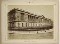 Paris - Palais du Louvre, la Colonnade.png