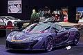 Paris - RM Sotheby's 2018 - RM Sotheby's 2018 - McLaren P1 - 2014 - 006.jpg