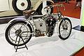 Paris - Retromobile 2012 - Laurin & Klement - 003.jpg