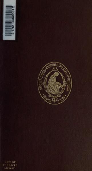 File:Paris - Robert - Miracle de Notre Dame par personnages, tome 3.djvu