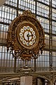 Paris - Usée d'Orsay - PA00088689 - horloge - 001.jpg