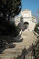 Paris 18e Château d'eau de Montmartre 2105.jpg