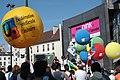 Paris Gay Pride 2009 (3670705303).jpg