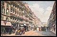 Paris La Rue De La Paix (NBY 441048).jpg