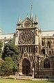 Paris Notre Dame (50029952666).jpg
