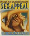 Paris Sex-Appeal cover 07 1934.png