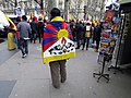 Paris free tibet protest.jpg