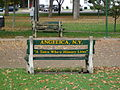 Park Bench Angelica NY.JPG