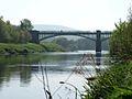 Park Bridge in May - geograph.org.uk - 426754.jpg
