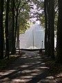 Park Kasteel Oud Poelgeest.jpg
