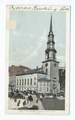 Park Street Church, Boston, Mass (NYPL b12647398-66794).tiff