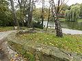 Park miejski w Kielcach (110) (jw14).JPG