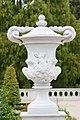 Park przy pałacu Branickich, część I 47.jpg