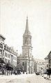 Parochialkirche 1881.jpg