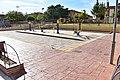 Parque en Villafáfila.jpg