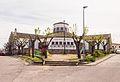 Parrillas-Colegio-Nuestra-Señora-de-la-Luz-(DavidDaguerro).jpg