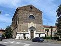 Parrocchia Santa Maria del Carmine - panoramio.jpg