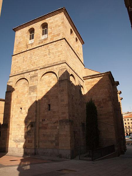 Archivo:Parroquia de San Julián.jpg