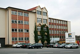 Kettler Azienda Wikipedia