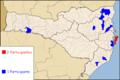 Participantes Catarinense 2008.PNG