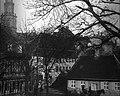 Partier fra det gamle København 16.jpg