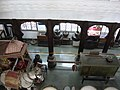 Parvati Peshwa Museum palhki.jpg
