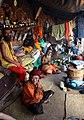 Pashupatinath Nepal (3922481204).jpg