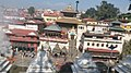 Pashupatinath Temple 2017 56.jpg