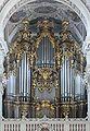 Passau Dom Orgel 2.jpg